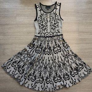 Cynthia Rowley dress size small